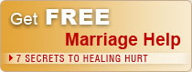 FreeMarriageHelp